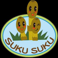 保育室SUKUSUKU